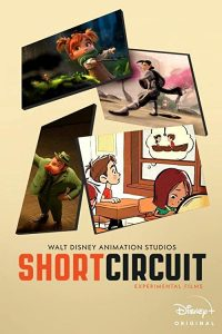 Walt.Disney.Animation.Studios.Short.Circuit.Experimental.Films.S01.1080p.WEB-DL.DDP5.1.Atmos.H.264-WALT – 3.3 GB