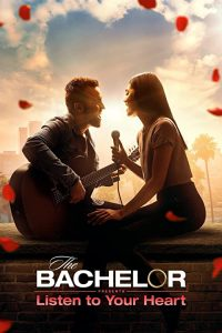 The.Bachelor.Listen.to.Your.Heart.S01.1080p.AMZN.WEB-DL.DDP5.1.H.264-NTb – 37.6 GB