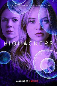 Biohackers.S01.2160p.NF.WEBRip.DDP5.1.x265-NTb – 36.2 GB