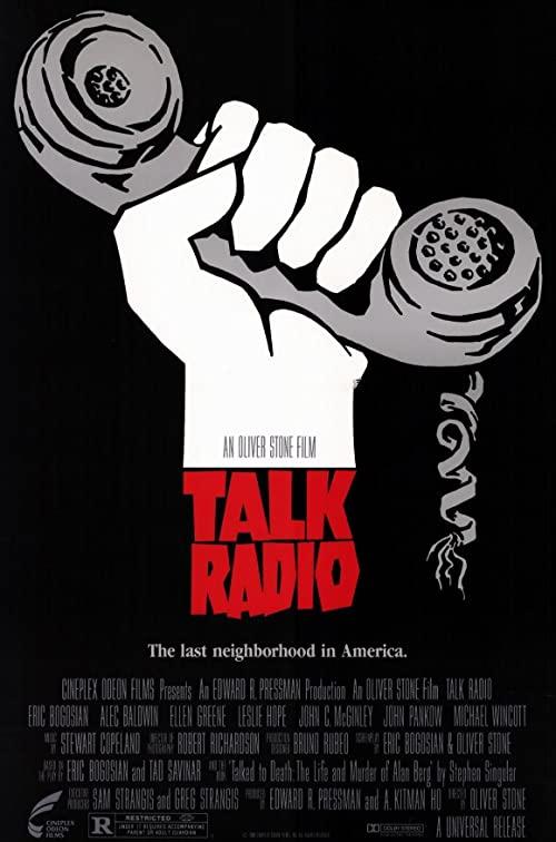 Talk.Radio.1988.720p.PCOK.WEB-DL.AAC2.0.x264-monkee – 3.6 GB