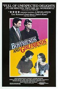 My.Girlfriends.Boyfriend.1987.REMASTERED.1080p.BluRay.x264-USURY – 15.4 GB