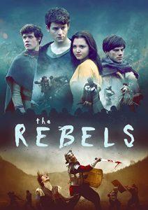The.Rebels.2019.720p.BluRay.x264-GUACAMOLE – 2.3 GB