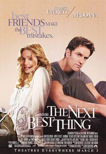 The.Next.Best.Thing.2000.1080p.AMZN.WEB-DL.DD+5.1.H.264-alfaHD – 7.7 GB