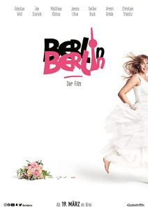 Berlin.Berlin.Lolle.on.the.Run.2020.1080p.NF.WEB-DL.DDP5.1.x264-CMRG – 4.9 GB