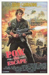 P.O.W.the.Escape.1986.1080p.BluRay.REMUX.AVC.FLAC.2.0-EPSiLON – 18.8 GB