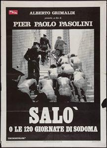 Salò.o.le.120.giornate.di.Sodoma.1975.1080p.BluRay.DTS.x264-h264iRMU – 9.0 GB