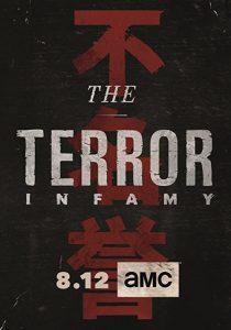 The.Terror.S02.720p.BluRay.x264-YELLOWBiRD – 19.2 GB