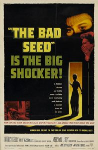 The.Bad.Seed.1956.1080p.BluRay.x264.DTS-NOGRP – 9.7 GB