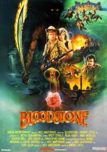 Bloodstone.1988.720p.BluRay.x264-SNOW – 6.7 GB