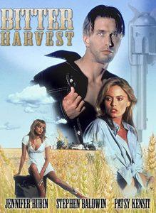 Bitter.Harvest.1993.720p.AMZN.WEB-DL.DDP2.0.H.264-NTb – 3.0 GB