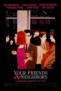 Your.Friends.&.Neighbors.1998.1080p.PCOK.WEB-DL.DD+5.1.x264-monkee – 5.2 GB