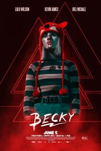 Becky.2020.720p.BluRay.DD.5.1.x264-EDPH – 4.1 GB