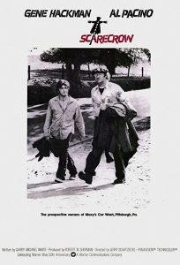 Scarecrow.1973.BluRay.1080p.FLAC.2.0.AVC.REMUX-FraMeSToR – 28.1 GB