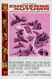 Cheyenne.Autumn.1964.1080p.WebRip.H264.AC3.DD2.0.Will1869 – 3.5 GB