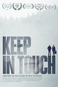 Keep.in.Touch.2015.1080p.AMZN.WEB-DL.DD+5.1.H.264-iKA – 5.8 GB