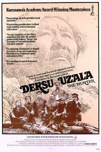 Dersu.Uzala.1975.1080p.Blu-ray.Remux.AVC.DTS-HD.MA.5.1-KRaLiMaRKo – 29.4 GB
