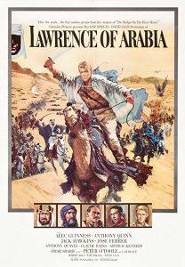 Lawrence.of.Arabia.1962.Hybrid.720p.BluRay.DTS.x264-CtrlHD – 15.5 GB