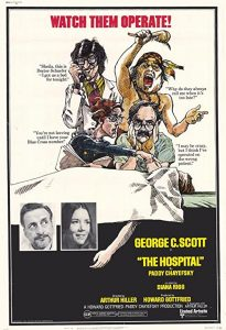 The.Hospital.1971.1080p.Blu-ray.Remux.AVC.FLAC.2.0-KRaLiMaRKo – 22.3 GB