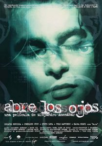Open.Your.Eyes.1997.1080p.AMZN.WEB-DL.DDP5.1.H.264-pawel2006 – 12.5 GB