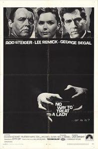 No.Way.to.Treat.a.Lady.1968.BluRay.1080p.FLAC.2.0.AVC.REMUX-FraMeSToR – 27.6 GB