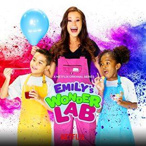 Emilys.Wonder.Lab.S01.1080p.NF.WEB-DL.DDP5.1.H.264-pawel2006 – 4.6 GB