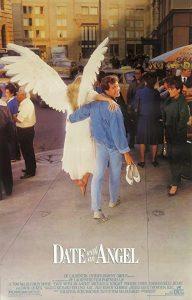 Date.with.an.Angel.1987.1080p.Blu-ray.Remux.AVC.FLAC.2.0-KRaLiMaRKo – 28.2 GB