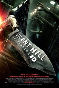 Silent.Hill.Revelation.2012.3D.1080p.BluRay.x264-GUACAMOLE – 7.7 GB