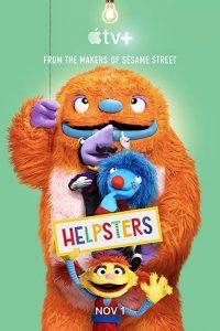Helpsters.S01.HDR.2160p.WEB-DL.DD5.1.H.265-WALT – 55.3 GB