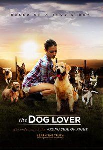 The.Dog.Lover.2016.1080p.BluRay.DTS.x264-GUACAMOLE – 7.7 GB