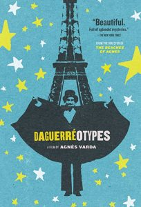 Daguerreotypes.1975.Criterion.Collection.1080p.Blu-ray.Remux.AVC.FLAC.1.0-KRaLiMaRKo – 19.9 GB
