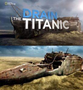 Drain.the.Titanic.2015.1080p.WEB-DL.DDP.5.1.H.264-NBRETAiL – 2.7 GB