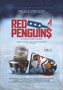 Red.Penguins.2019.720p.AMZN.WEB-DL.DDP5.1.H.264-NTG – 3.2 GB