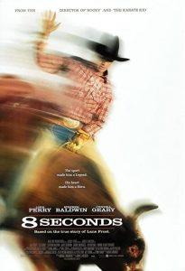 8.Seconds.1994.1080p.AMZN.WEB-DL.DD+2.0.x264-ABM – 10.0 GB