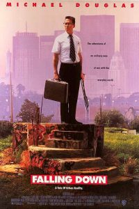 Falling.Down.1993.BluRay.1080p.DD2.0.x264.dxva-decibeL – 10.9 GB