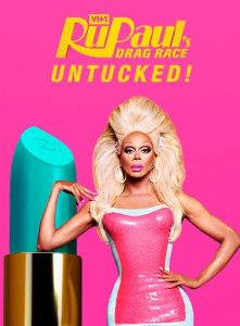 RuPauls.Drag.Race.Untucked.S12.720p.AMZN.WEB-DL.DDP2.0.H.264-TEPES – 10.3 GB