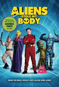 Aliens.Stole.My.Body.2020.1080p.WEB-DL.H264.AC3-EVO – 3.4 GB