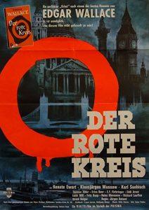 The.Red.Circle.1960.1080p.BluRay.x264-UNVEiL – 11.0 GB