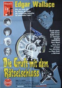 The.Curse.of.the.Hidden.Vault.1964.720p.BluRay.x264-UNVEiL – 3.5 GB