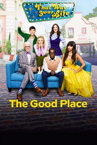 The.Good.Place.S02.Extended.REPACK.720p.BluRay.x264-NTb – 17.5 GB