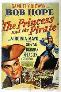 The.Princess.and.the.Pirate.1944.720p.AMZN.WEB-DL.DDP2.0.H.264-ABM – 4.1 GB