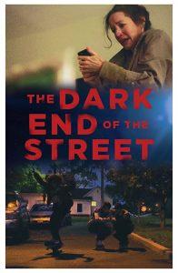 The.Dark.End.of.the.Street.2020.1080p.WEB-DL.H264.AC3-EVO – 2.4 GB
