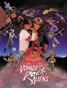 Voyage.of.the.Rock.Aliens.1984.720p.BluRay.x264-GUACAMOLE – 4.2 GB