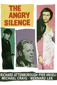 The.Angry.Silence.1960.1080p.Blu-ray.Remux.AVC.FLAC.2.0-KRaLiMaRKo – 23.5 GB