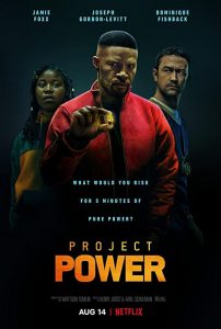 Project.Power.2020.1080p.NF.WEB-DL.DDP5.1.HDR.HEVC-NTG – 5.1 GB