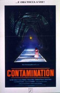 Contamination.1980.1080p.BluRay.AC3.x264 – 11.1 GB