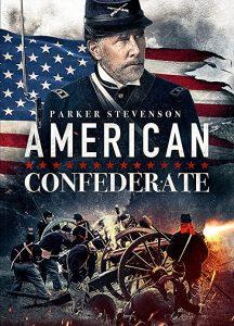 American.Confederate.2019.1080p.BluRay.REMUX.MPEG-2.FLAC.2.0-EPSiLON – 13.0 GB