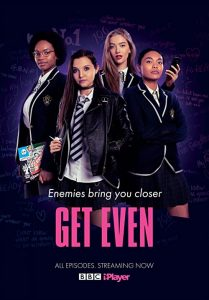 Get.Even.S01.1080p.NF.WEB-DL.DDP5.1.HDR.H.265-DxV – 10.8 GB