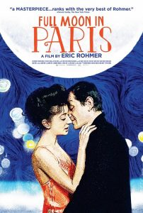 Full.Moon.in.Paris.1984.REMASTERED.720p.BluRay.x264-USURY – 7.1 GB