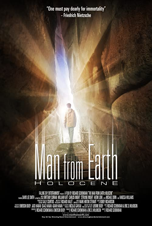 Image Result For Download Film Man Earth Holocene