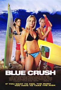 Blue.Crush.2002.BluRay.1080p.DTS-HD.MA.5.1.AVC.REMUX-FraMeSToR – 26.0 GB